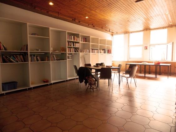 DSCN2759 atelier pshp.jpg