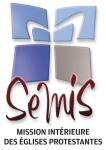 logo_semis1.jpg
